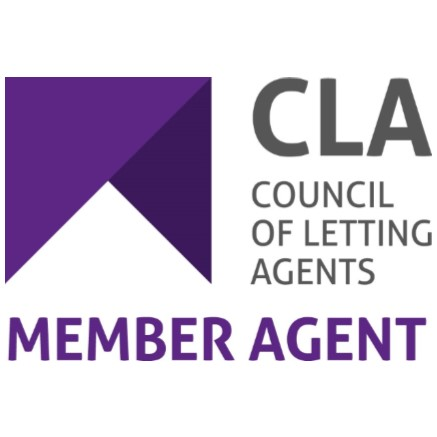 Council of Letting Agents Member Agent