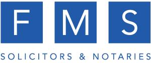 FMS Logo ihlettings 2311 x 973