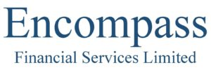 Encompass Financial Services