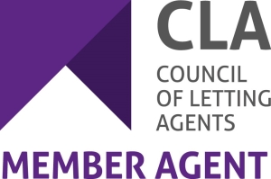 CLA Member Agent web and email logo-1